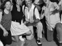 Stage di Lindy Hop