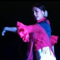 Valentina-Pilia_flamenco