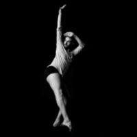 andrea-piredda-danza-moderne-contemporanea